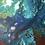 Thumbnail: Earth & Ocean