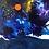 Thumbnail: Burren at Night__RESERVED__