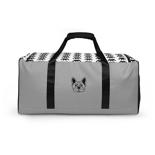 Claddagh Dog Co Duffle bag