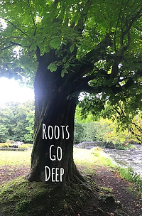Roots Go Deep Front Cover.png