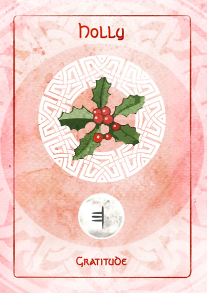 Holly card.png