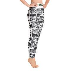 all-over-print-yoga-leggings-white-right