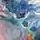 Thumbnail: Presence ___SOLD___