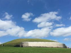 Newgrange, Co.Meath
