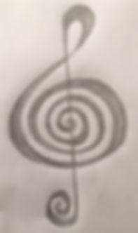 Beo Ceol Symbol.jpg