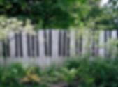 Piano Wall.jpg