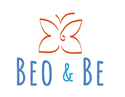 Beo & Be