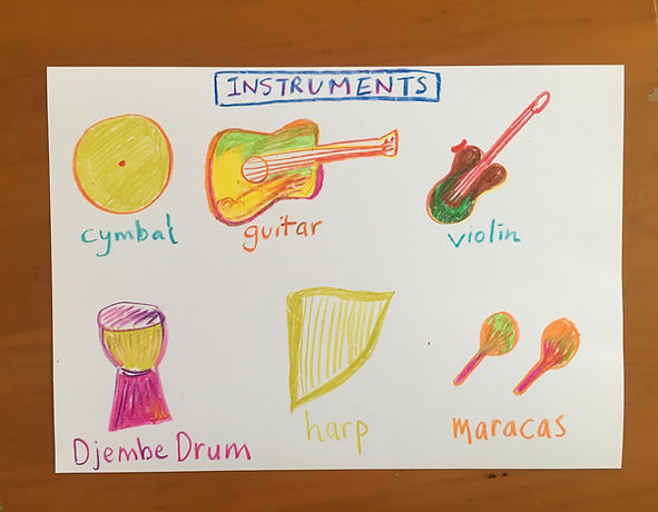 Instruments 1_edited.jpg