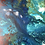 Thumbnail: Blossom of the Ocean