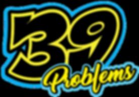 dfb35892-5407-4760-b080-3595c5fad5bc.png