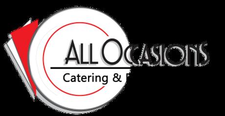 AOC-Logo-2015a_small.png