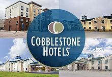 cobblestone-facebook.jpg
