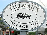 tillman-s-historic-village_edited.jpg