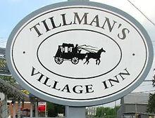 tillman-s-historic-village_edited.jpg