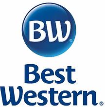 best-western.webp