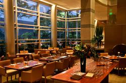 Hotel Gran Hyatt - São Paulo
