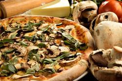 68 La Pizzeria - Minas Gerais