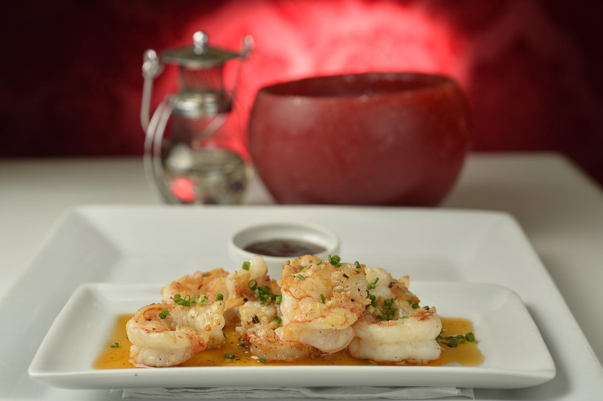 Duo Cuisine - Curitiba