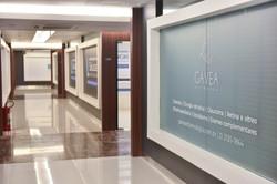 Consultório Gávea Oftalmologia