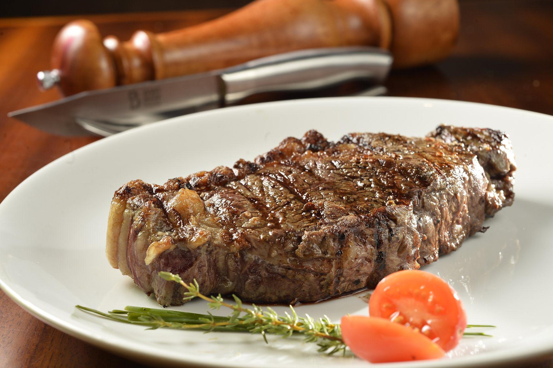 Baby Beef Premium - Rio de Janeiro