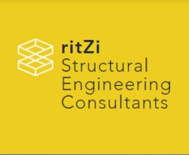 Ritzi Ltd Structural Engineers