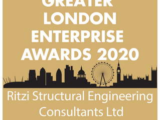 Structural Engineer London