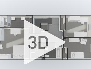 3D Modeling & BIM