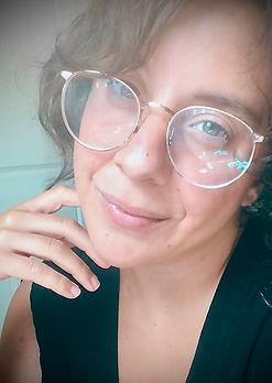 cute glasses me.jpeg