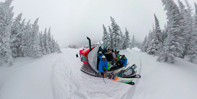Skiing Front Pic.jpg