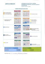 calendario 2020-2021_page-0001.jpg