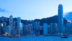 Hong_Kong_at_Dusk_(SKY-SUNSET)_IV_(1139065186)_edited