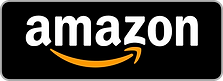 amazon-store-button.png