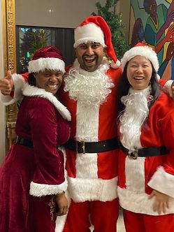 Santa and Mrs. Claus.jpg