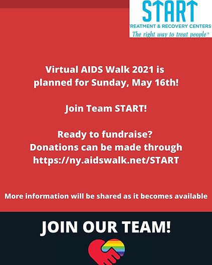 aidswalk 2021.jpg