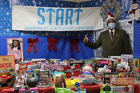 IMG_9929.JPG holiday toy distribution 12