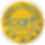 CARF_Gold Seal PNG (002).png