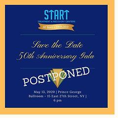 Gala%20Postponed%202_edited.jpg