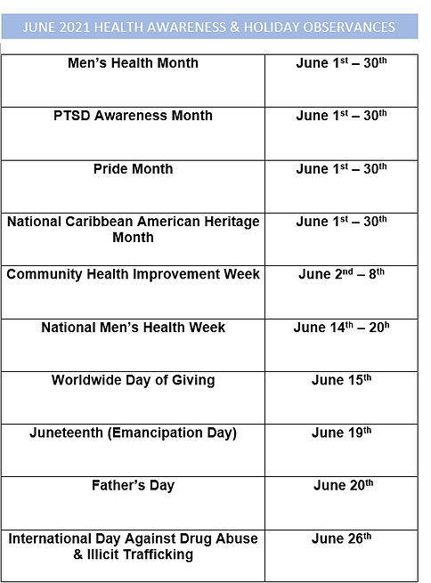 June Health Holidays.png