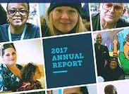 2017 Annual Report.jpg