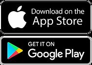 app-store-google-play-apple-apple-thumbn