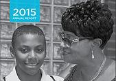 2015 Annual Report.jpg