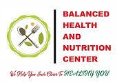 BHNC full logo.jpg