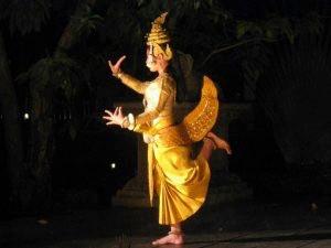 Adventures By Disney Spotlight: Cambodia
