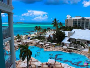 Resort Spotlight: Sandals Royal Bahamian Resort and Offshore Island