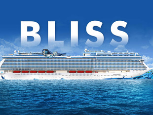 Ship Spotlight: Norwegian Bliss