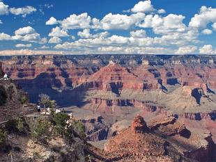 Adventures By Disney Spotlight: Arizona and Utah