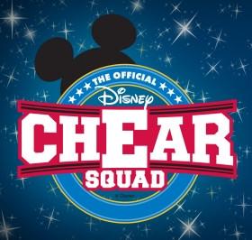 ChEAR Squad