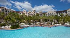 Resort Spotlight: Hard Rock Hotel at Universal Resort Orlando