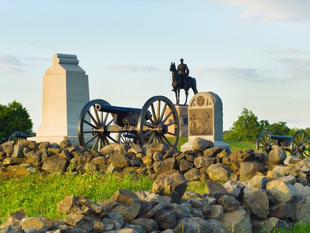 Adventures By Disney Spotlight: Philadelphia, Gettysburg, and Washington DC