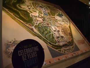 Park Spotlight: Disneyland Park-Part 1